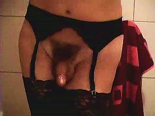 My Big Clit Or Small Dick