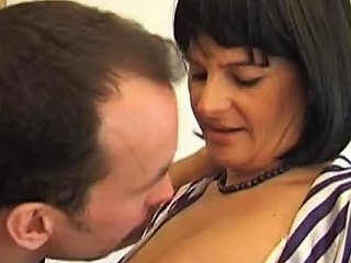 Mature And Trans Free Shemale Porn Video 5f Xhamster