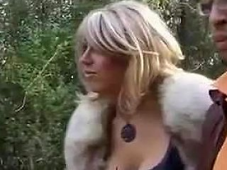 Best Trans Outdoor Tranny Video Free Porn 16 Xhamster