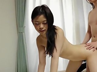 Incredible Japanese Girl In Hottest Small Tits Jav Scene Txxx Com