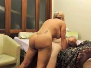 Amateur Tgirl Top New Years Compilation